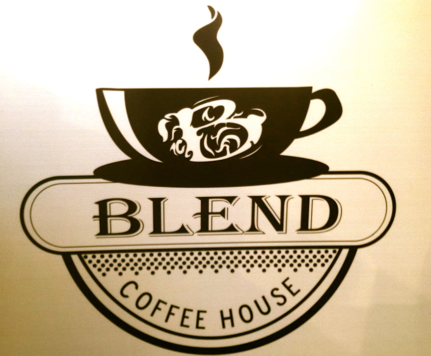 Blend Coffee House