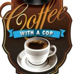 Montclair PD Invites You to Have Coffee With a Cop at B London