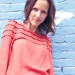 Baristanet Profile: Robyn Myhr-Goulart