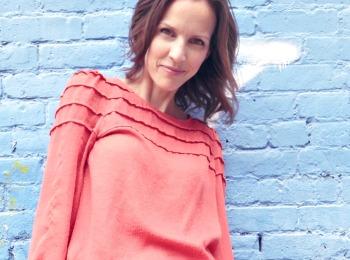 Robyn Myhr-Goulart