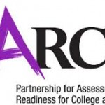 Star Ledger Editorial Board Slams Anti-PARCC Activists