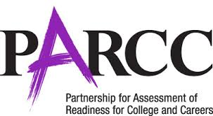 """NJ Ed Commish: State Will Take PARCC Participation Rates """"Very Seriously"""""""