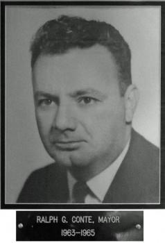 RalphConte-Mayor