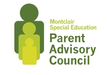 """The Special Connection: Montclair SEPAC Presents """"Executive Function, ADHD & School Success"""""""