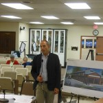 Montclair Historic Preservation Commission Reviews Plans From Plofker, Grabowsky