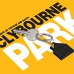 Clybourne Park, Still Relevant, Deftly Explores Race, Class