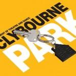 Clybourne Park, Still Relevant, Deftly Explores Race, Class
