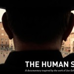 Montclair Green Film Series to Screen The Human Scale