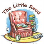 Montclair Public Library: Sixth Annual Little Read and 100 Candles Birthday Party