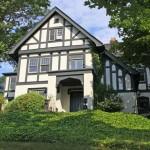 Baristaville Open Houses: Sunday, Oct. 19