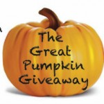 Upper Montclair Hosts The Great Pumpkin Giveaway, Saturday, Oct. 4