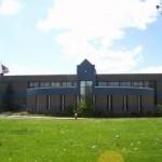 Hazing, Sexual Assaults At Sayreville Remind Schools, Parents To Be Vigilant