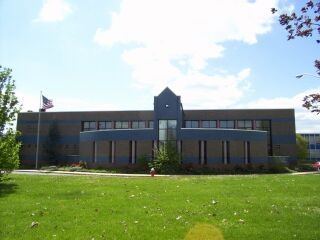 The town of Sayreville has been torn apart by hazing allegations at the high school.