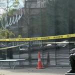 Yogi Berra Museum Burgled Overnight