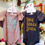 Hudson Street Organic Baby Boutique Opens in Watchung Plaza
