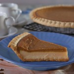 Partake in Some Delicious Pies This Thanksgiving