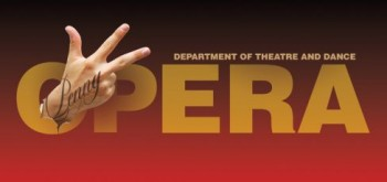 3-penny-opera.png.thumbnail.488x
