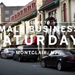 Montclair Center: Making the Most of Small Business Saturday