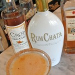 Two Thanksgiving Cocktails to Toast the Bounty
