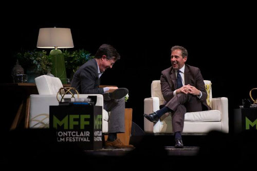 Photo: Montclair Film Festival
