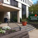Montclair Historic Preservation Commission, Planning Board to Hold Special Meeting Oct 20