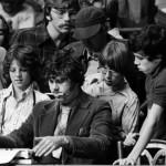 Acclaimed Sportswriter Bob Ryan to Talk and Sign Memoir at Yogi Berra Museum