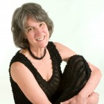 Daring to Date Again After 60, Montclair Writer Shares Memoir on Thursday