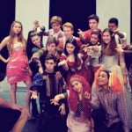 """Montclair High SVPA Presents """"All The Ever Afters,"""" A Fairytale Showcase"""