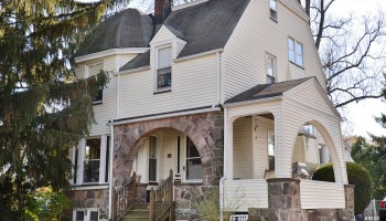 Baristaville Open Houses: Sunday, Nov. 23