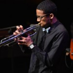 NJPAC and New Jersey Symphony Orchestra Partner To Increase Access To Music Education