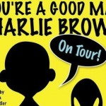 Gas Lamp Players Perform <em>You're A Good Man, Charlie Brown</em>
