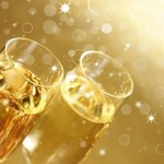 Ring in 2016 at One of These Local New Year's Eve Parties (Updated)