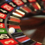 Gill Resolution in Support of Establishing Casino in Newark Passes Freeholder Board