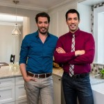 Looking to Buy a Fixer Upper? The Property Brothers Are Casting in NJ