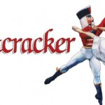 Discovering The Nutcracker