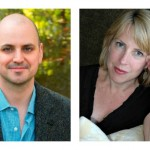 Montclair Public Library to Launch Open Book / Open Mind: Conversations with Prominent Authors and Public Figures