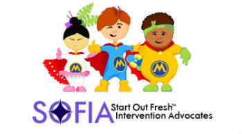 Free SuperHero Workshop For Kids