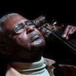 R.I.P. Chris White, Montclair Jazz Bassist and Retired Chair, Bloomfield College Music Dept.