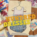 """Catch """"The Hundred Dresses,"""" Tonight and Tomorrow, at Summit Playhouse"""
