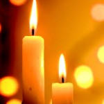 Celebrate the Season Safely With These Candle Safety Tips