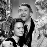 Holiday Classics on the Big Screen at The Clairidge in Montclair