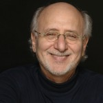 Giveaway: Tickets to An Evening of Song and Conversation with Peter Yarrow at Outpost in the Burbs