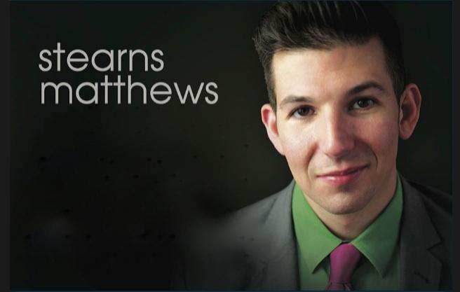 Stearns Matthews