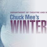 """MSU Explores Love, Relationships With """"Wintertime"""""""
