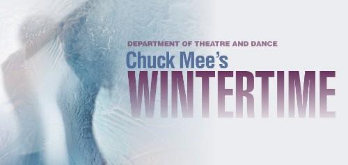 wintertime.png.thumbnail.942x446