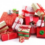 MEA Wrap & Roll on Tuesday, Dec. 9