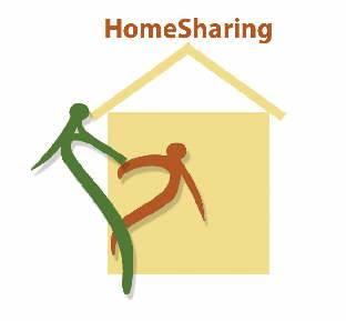 HomeSharing