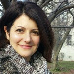 Baristanet Profile: Alexa Sahadi