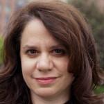 Coffee With…the Curator: Alexandra Schwartz of MAM