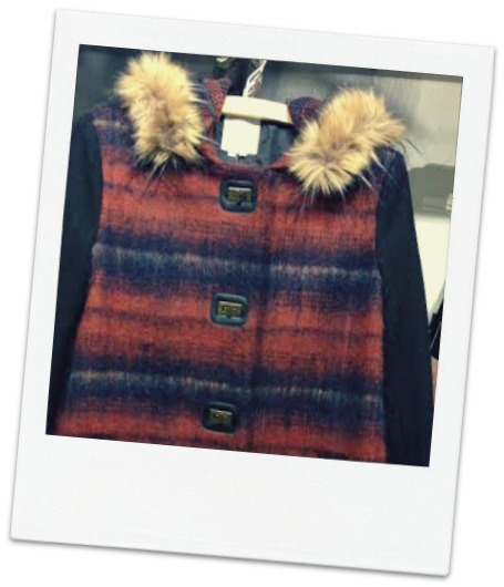 Stylish and Warm Winter Coats for Women